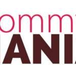 Mommy-Mania-Logo