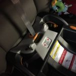 Chicco KeyFit 30 Infant Car Seat 2
