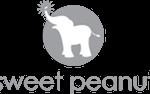 sweetPeanut_1