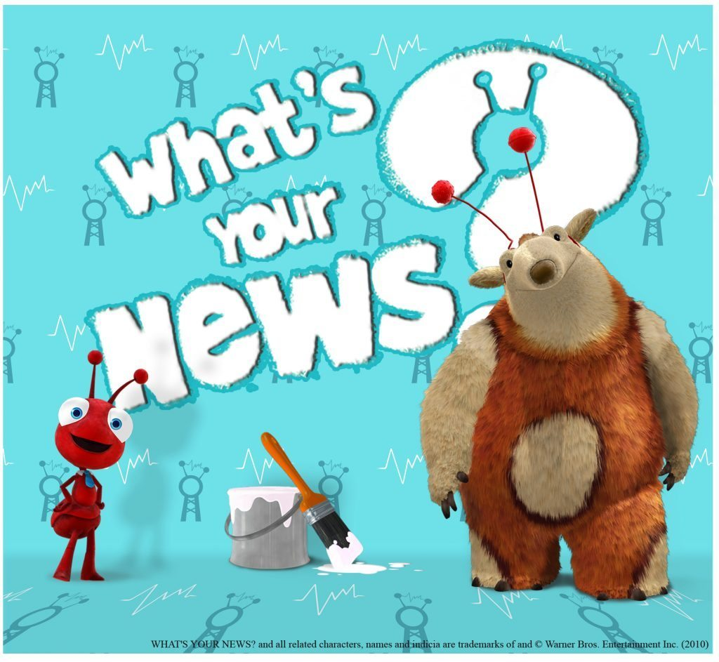 Tell Us Your Local News And Win $200 Gift Certificate To