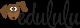 edululu-logo