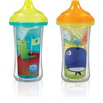 2pk ins sippy 1