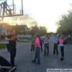 Active Kids 2