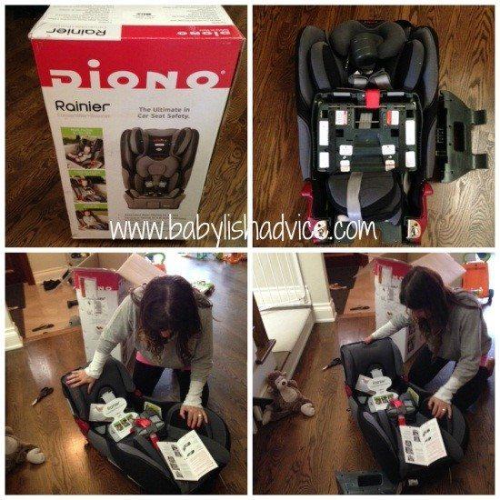 Diono1