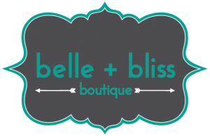 bellebliss Logo