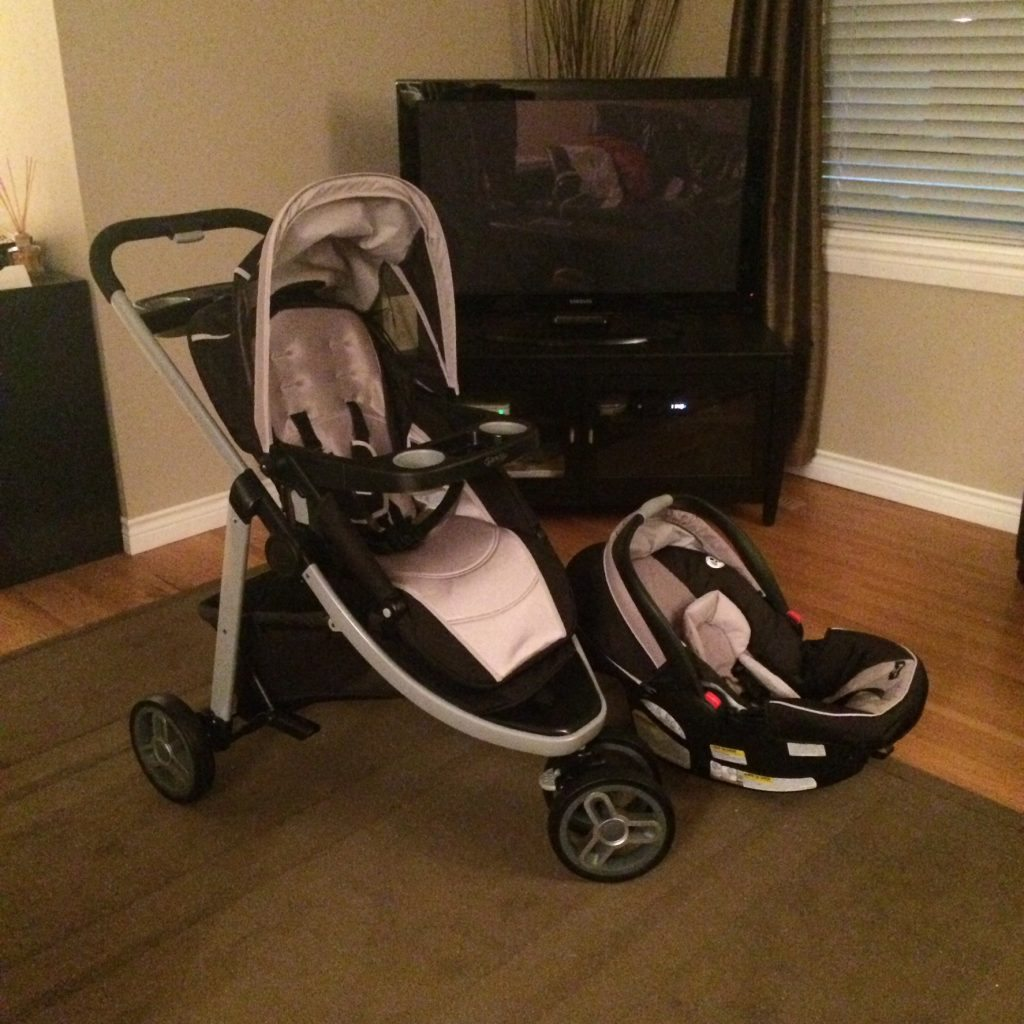 review graco modes sport click connect travel system mommy connections. Black Bedroom Furniture Sets. Home Design Ideas