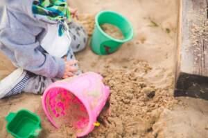 Image 2 - Sandbox