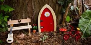 Fairy-door-main